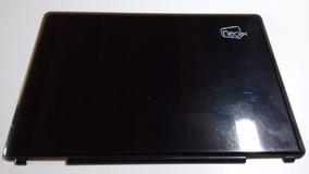 Notebook Neopc. Com Placa Mãe Queimada.