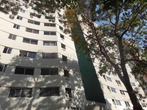 Apartamento En Venta El Parral 20-9036 Mz