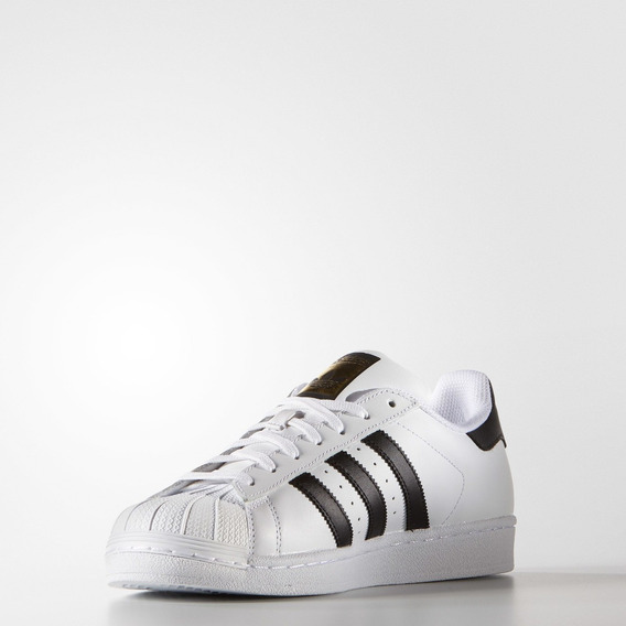 Tênis adidas Superstar Originals Importado - Pronta Entrega