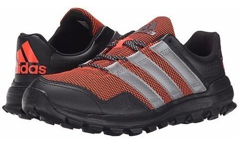 Zapatillas adidas Slingshoot Correr Talla 40