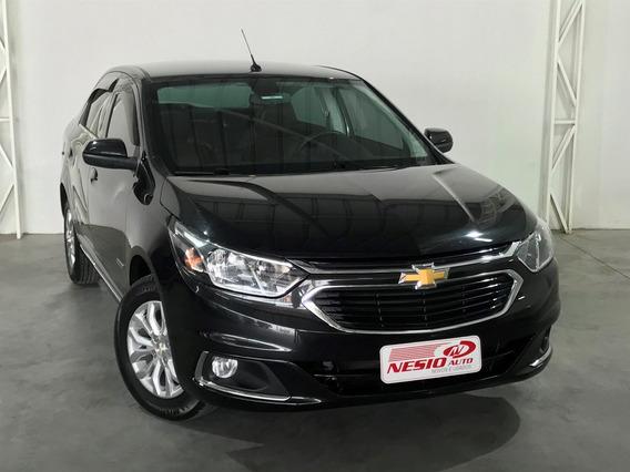 Chevrolet Cobalt 1.8 Elite At 2016