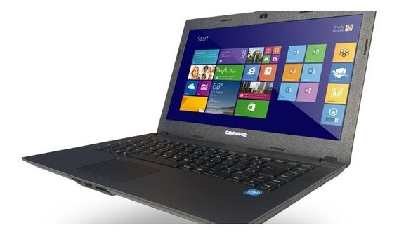 Notebook Hp Modelo Cq21 Core I3 Memoria 4 Gb Hd 1 Tb