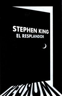 El Resplandor - King Stephen