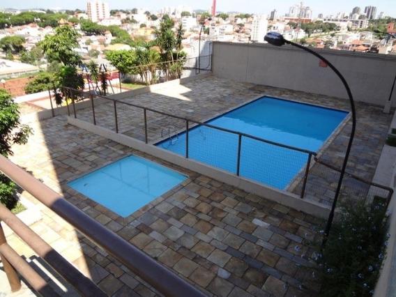 Apartamento Em Rudge Ramos, São Bernardo Do Campo/sp De 58m² 2 Quartos À Venda Por R$ 270.000,00 - Ap295330