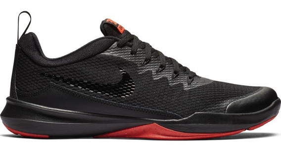 Tenis Nike Legend Trainer 924206-060