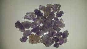 100g Raro Stones Apatite Natural Dark Blue Mineral