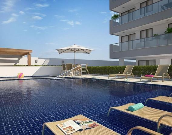 Apartamento Em Maria Da Graça, Rio De Janeiro/rj De 58m² 2 Quartos À Venda Por R$ 304.000,00 - Ap332206