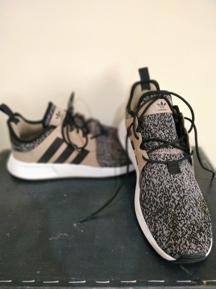 Zapatillas adidas Originales (sin Uso)