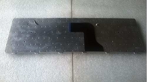Nuevo Teclado Dell Inspiron 5010 N5010 M5010 # 9gt99 (en 3o)