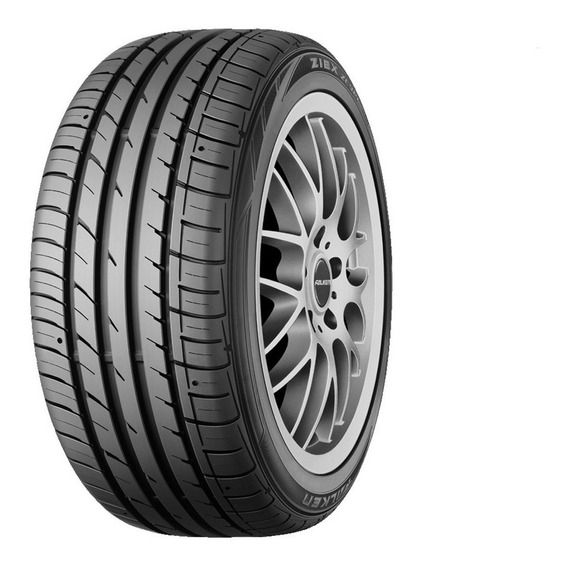 Neumático 215/55r17 Falken Ze914ee 94w Th