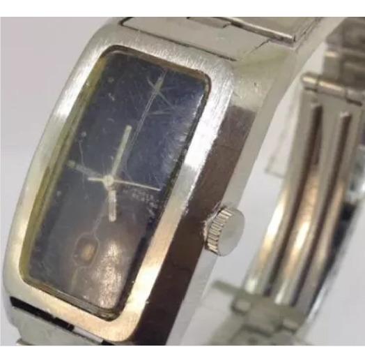 Relógio De Pulso Seiko Feminino T10477 Webclock