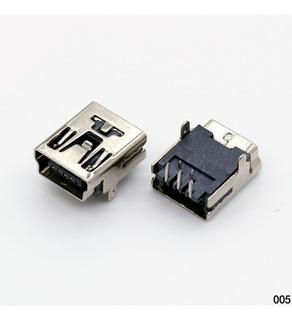 Jack Mini Usb Joystick Sony De Playstation 3