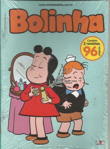 Bolinha 09 - Pixel - Bonellihq Cx304 E18
