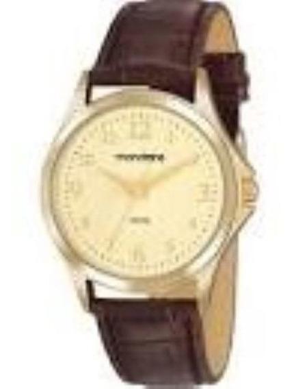 Relógio Mondaine Unissex Ref.: 83474lpmvdh2