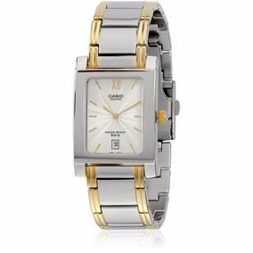 0502cc4e94af Reloj Casio Bem 100 - Relojes en Mercado Libre México