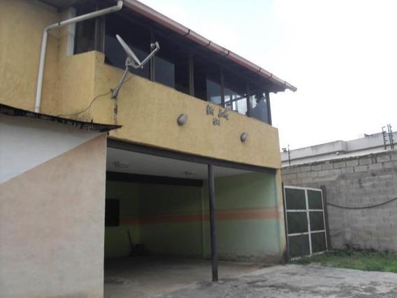 Casa En Venta El Polvero Pt 19-17154 Tlf.0241-825.57.06