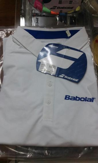 Chomba Babolat Tenis Padel Calidad Premium