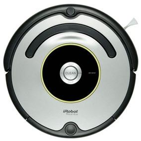 Roomba 622 Robô Aspirador De Pó Inteligente Irobot Outlet