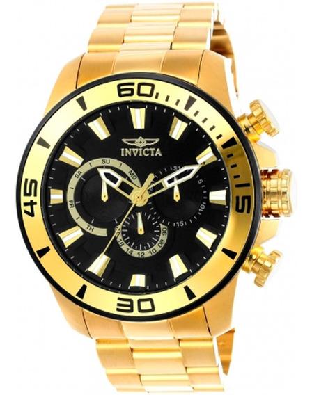 Relógio Invicta - Pro Diver - 22590