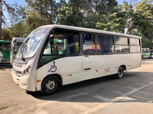 Neobus - Agrale - 2011 Codigo: 5327