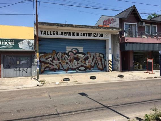 Deposito En Los Portones,ituzaingo Norte
