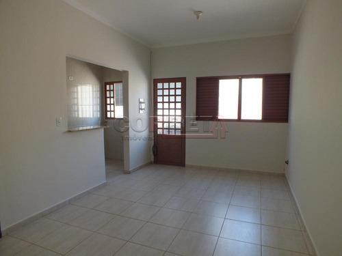 Flat - Apart Hotel - Ref: L78302