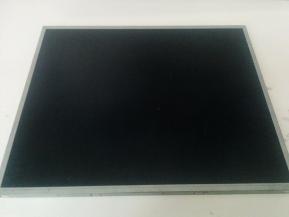 Tela Para Display Monitor Lcd 19 M190en04 V.5 Funcionando