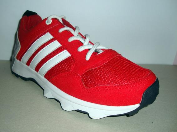 Zapatos adidas Kanadia Tr7 35 $