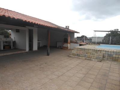 Casa Em Zé Garoto, São Gonçalo/rj De 150m² 3 Quartos À Venda Por R$ 250.000,00 - Ca213311