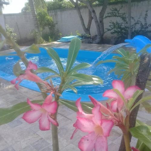 Imagem 1 de 10 de Excelente Casa Na Zona Urbana De Vera Cruz Agende Uma Visita