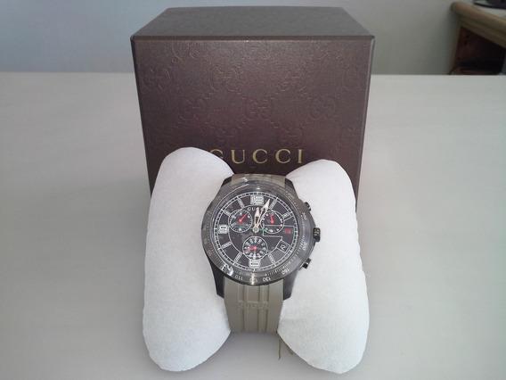 Reloj Gucci, Modelo Ya126207