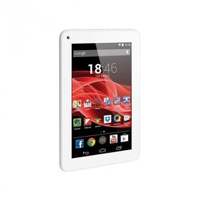 Tablet Multilaser Nb185 M7s 7 Quad Core 1,2ghz 4.4 Branco
