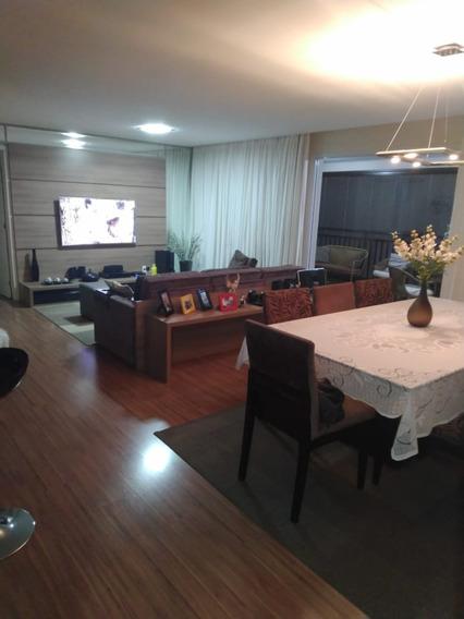 Condominio - Venda - V-29985