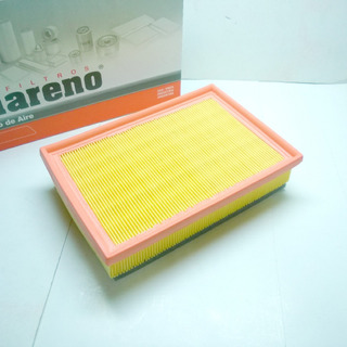 Filtro Aire Chev Sonic Cobalt Spin Onix Prisma 2013 Pack X5u