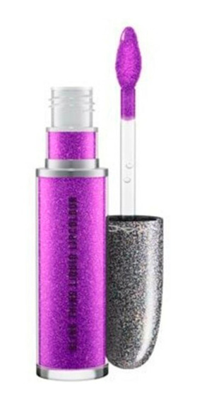 Lapiz Labial Mac Bling Thing Liquid Lipcolor
