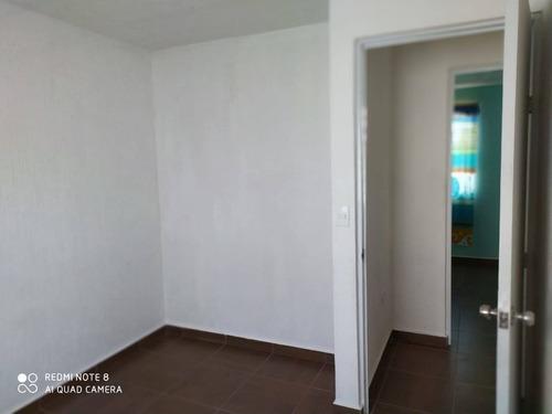 Casa En Renta Calle San Lucas, La Piedad