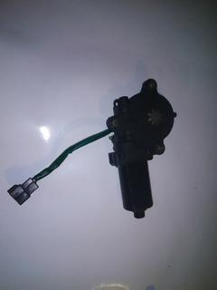 Motor Eleva Vidrio Matiz