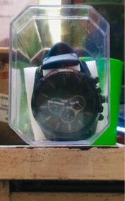 Relógios Com Pulseira De Borracha Muito Barato