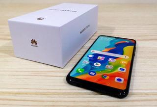 Huawei P30 Lite Nuevo +12 Mes Garantia
