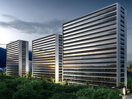 Imagem 1 de 6 de Apartamento - Ap00012 - 69908540