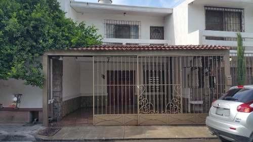 Casa En Venta En San Nicolas, Nuevo Periferico
