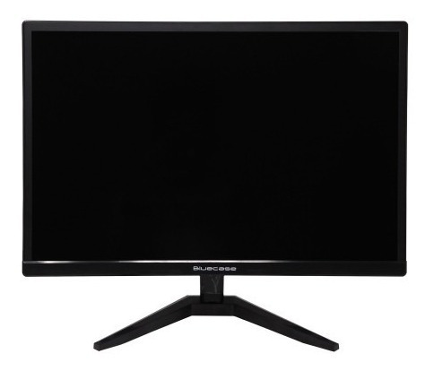 Monitor Led 19 Bluecase Bm19d1hvw 1440 X 900 Vga E Hdmi