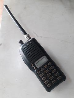 Radio Icom Ic-v8