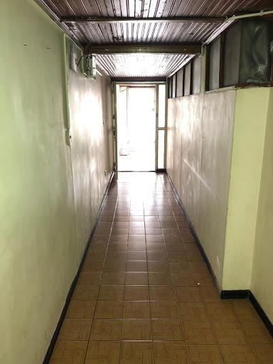 Casas En Venta Centro 2790-20641