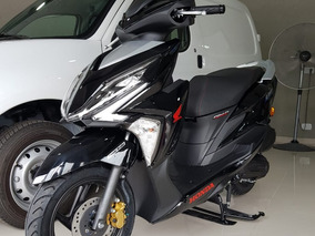 Honda Elite 125 2019 Stock Real!!!