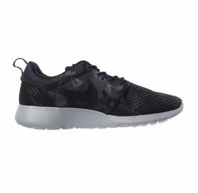 Nike Roshe One Premium Plus No adidas Boost Jordan Air Max