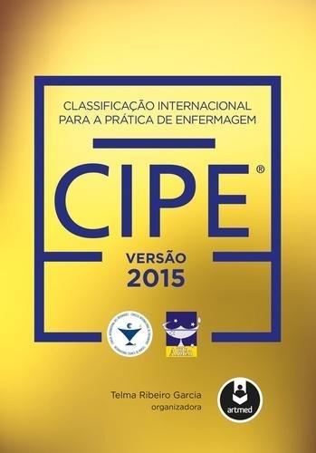 Classificaçao Internacional Para A Pratica De Enfermagem - C