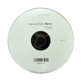 Cd De Instalacao Da Impressora Samsung Laser M2020 Series
