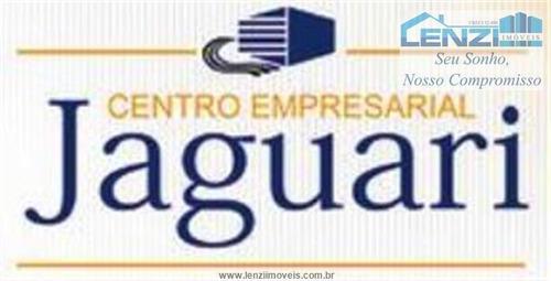 Terrenos Comerciais À Venda  Em Bragança Paulista/sp - Compre O Seu Terrenos Comerciais Aqui! - 1399198