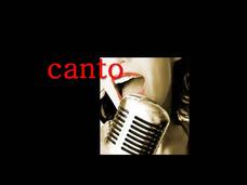 Clases De Canto En 3 Niveles De Aprendizaje Acordes A Tus I
